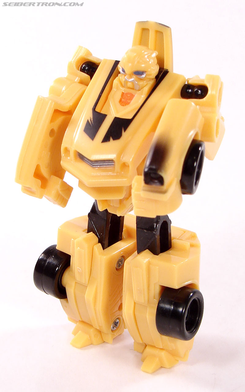 Transformers (2007) Bumblebee (Image #59 of 77)