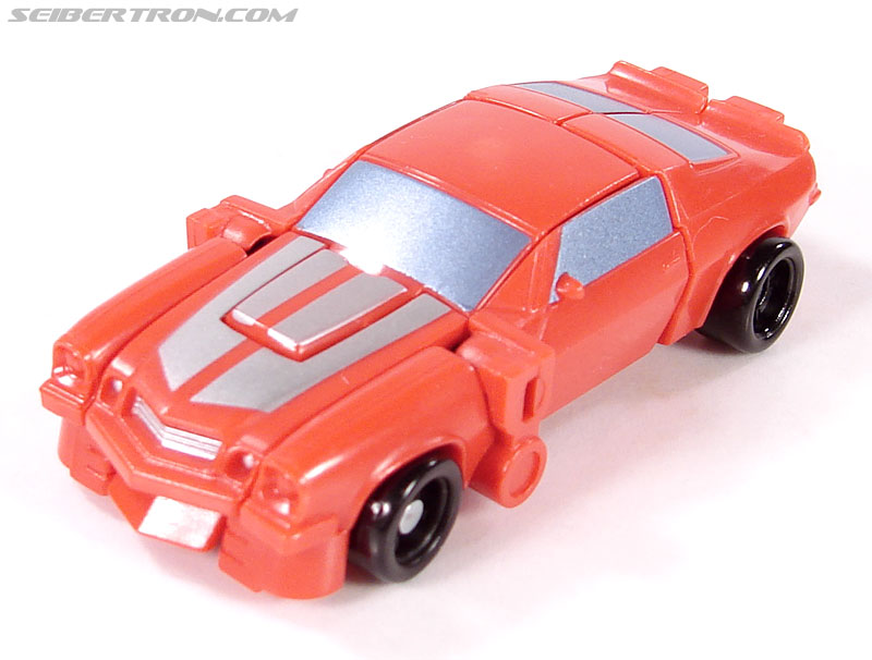 Transformers (2007) Cliffjumper (Image #10 of 49)