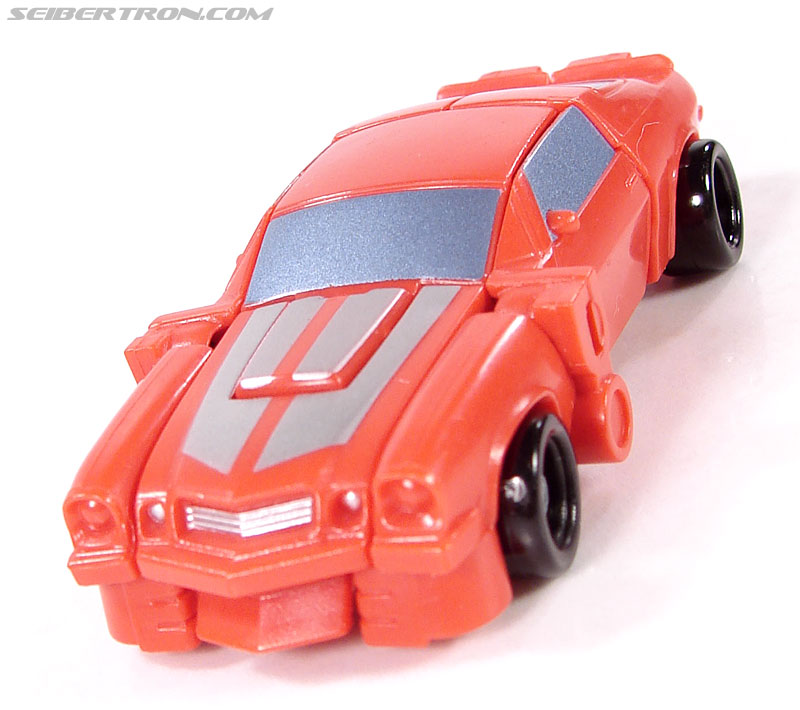 Transformers (2007) Cliffjumper (Image #11 of 49)