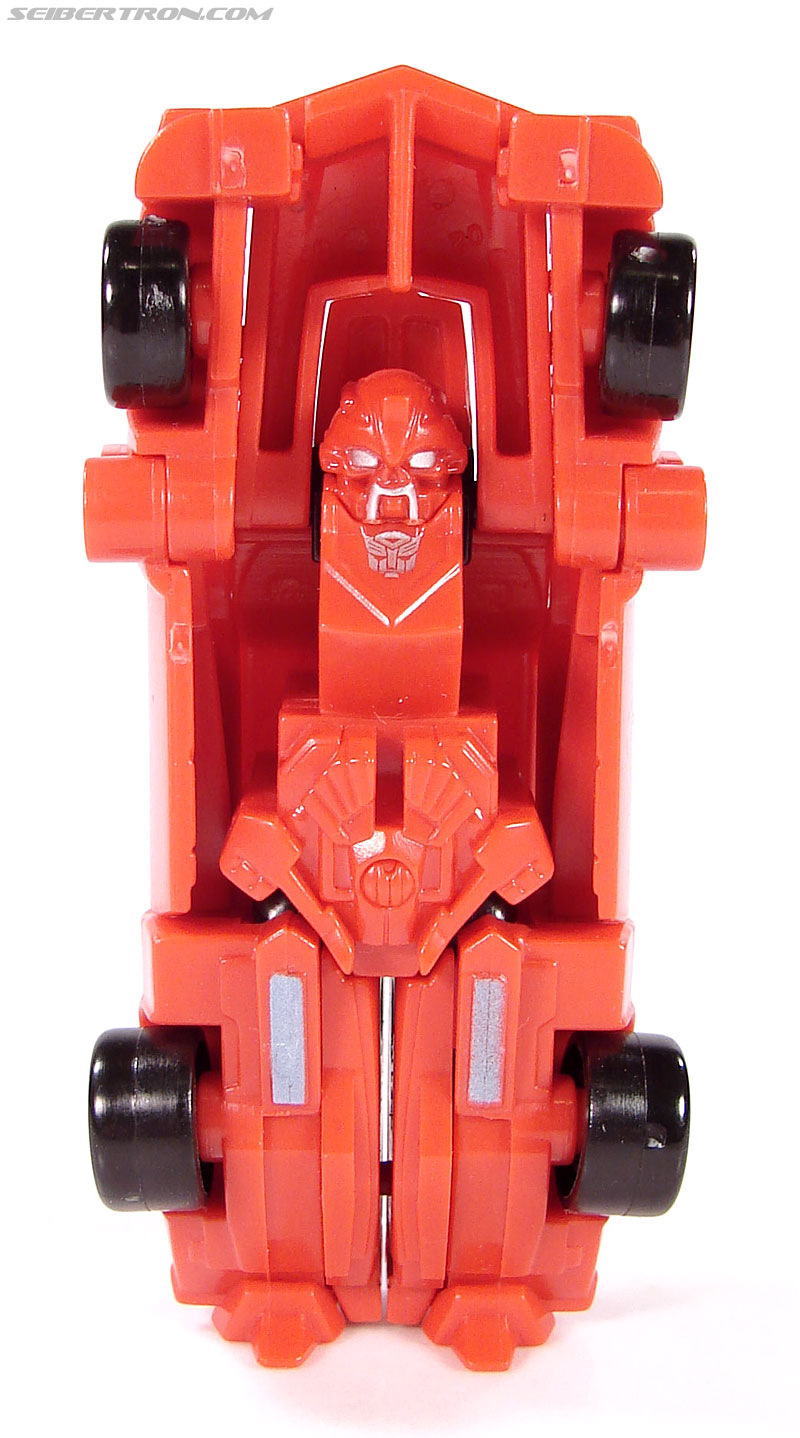 Transformers (2007) Cliffjumper (Image #12 of 49)