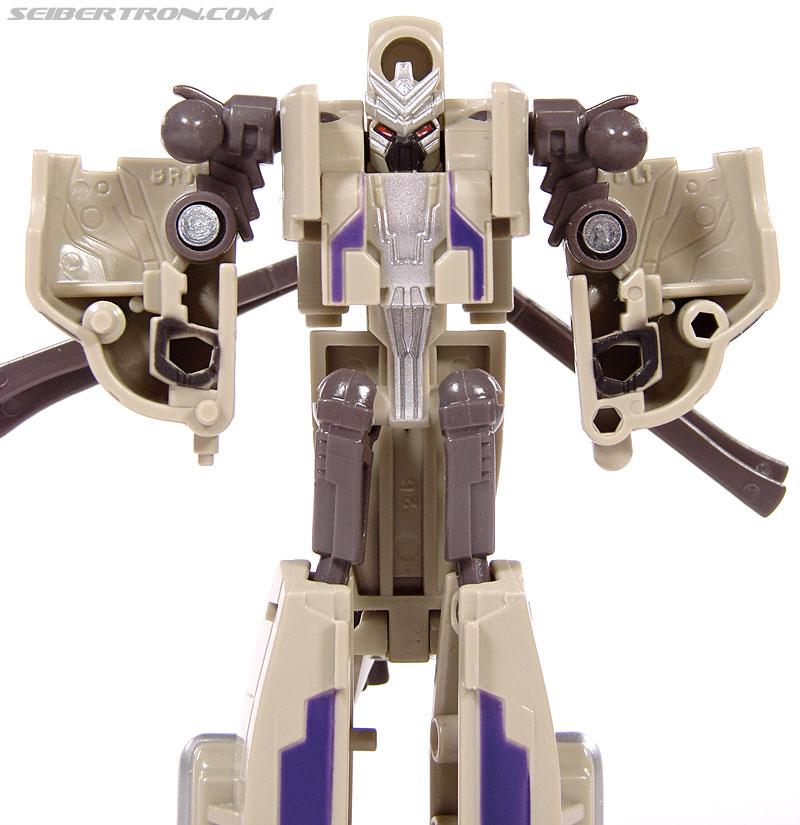 Transformers (2007) Desert Blackout (Image #32 of 53)