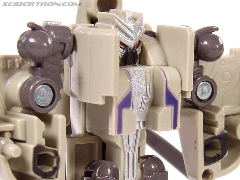 Transformers (2007) Desert Blackout (Image #36 of 53)