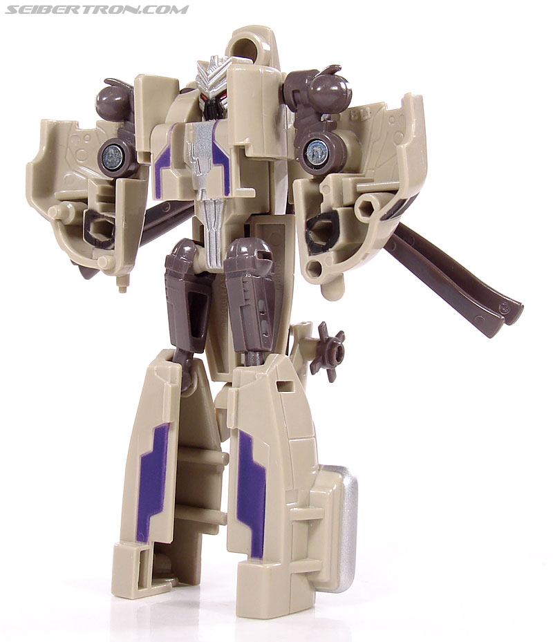 Transformers (2007) Desert Blackout (Image #43 of 53)