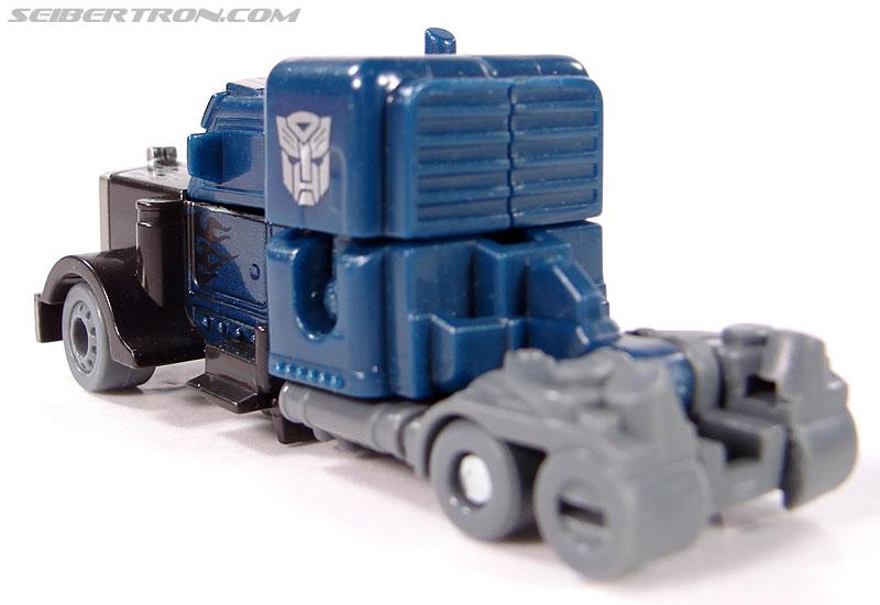 Transformers (2007) Nightwatch Optimus Prime (Image #7 of 52)
