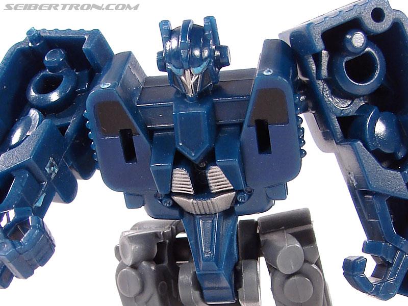 Transformers (2007) Nightwatch Optimus Prime (Image #37 of 52)