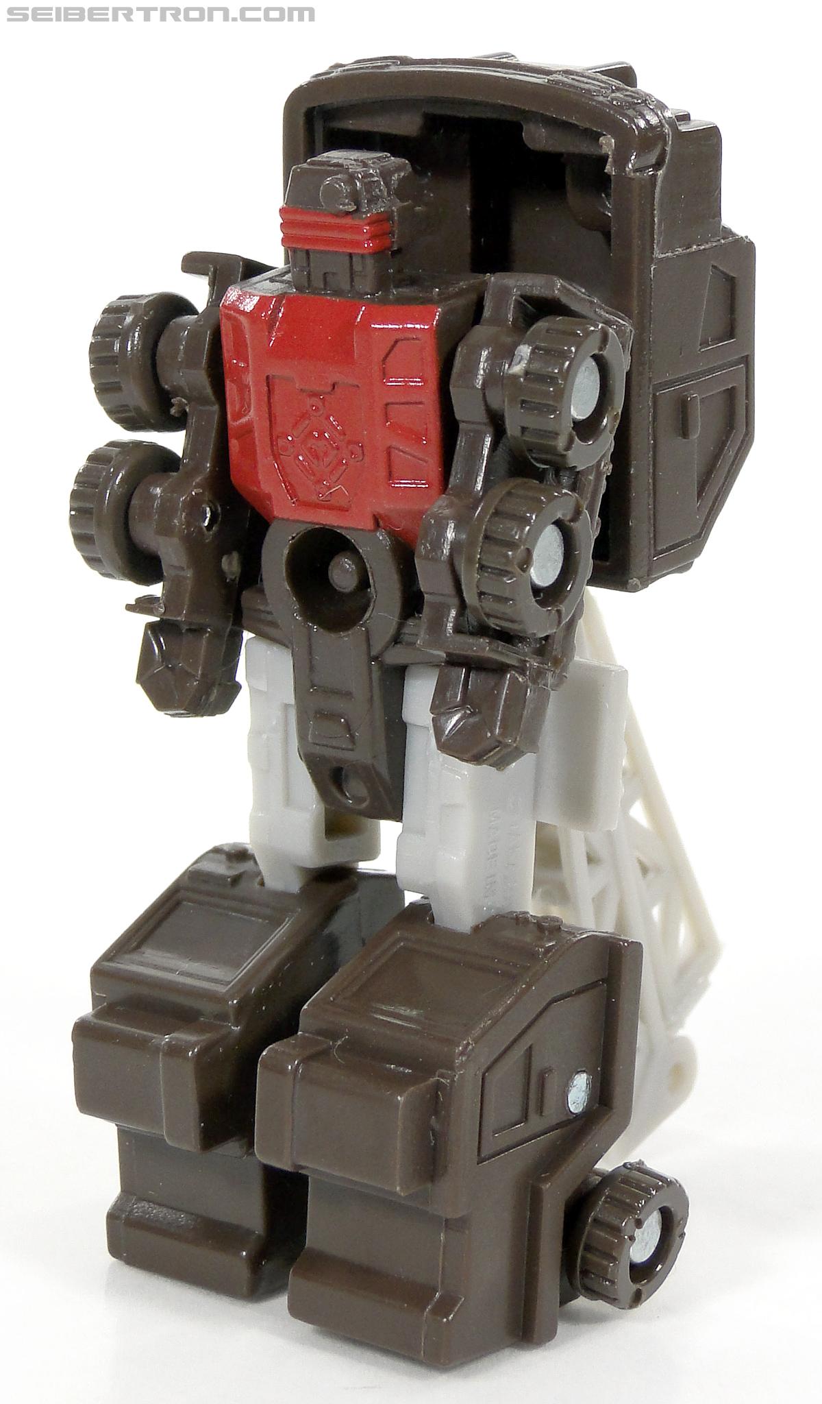 Transformers (2007) Longarm (Image #56 of 84)