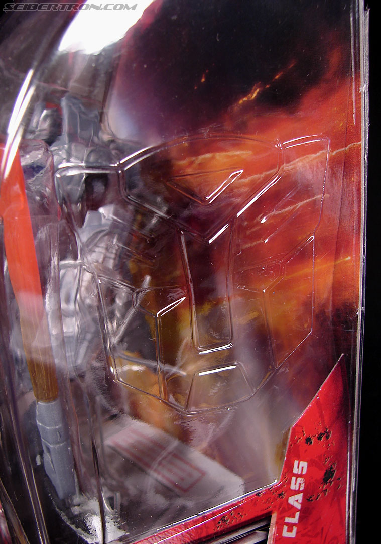 Transformers (2007) Optimus Prime (Protoform) (Image #28 of 154)