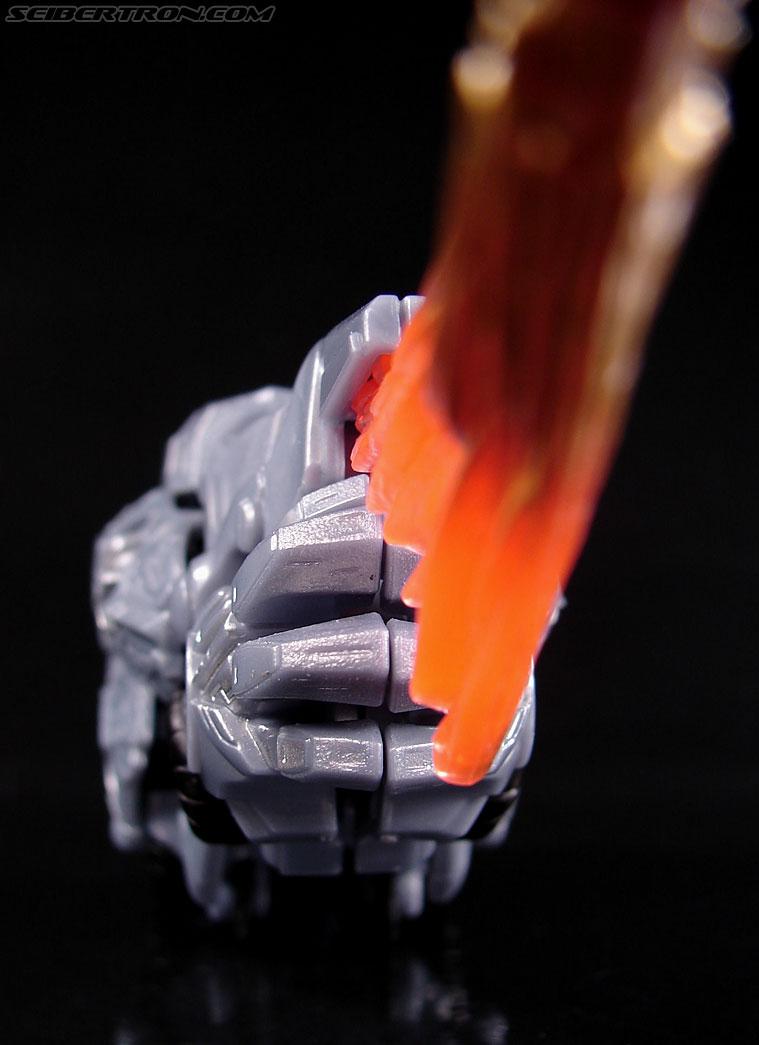 Transformers (2007) Optimus Prime (Protoform) (Image #56 of 154)