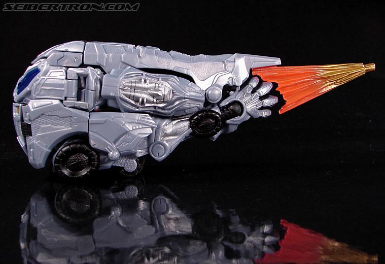 Transformers (2007) Optimus Prime (Protoform) (Image #58 of 154)