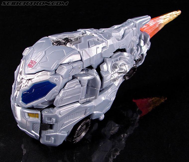 Transformers (2007) Optimus Prime (Protoform) (Image #60 of 154)