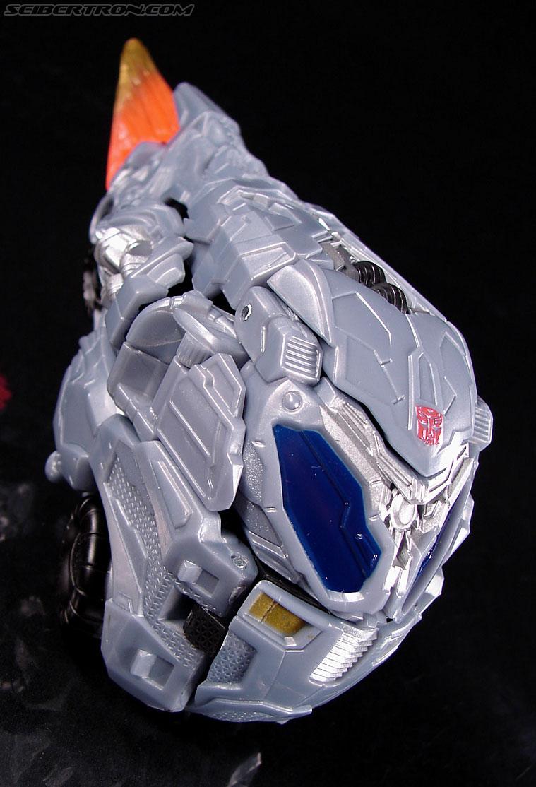 Transformers (2007) Optimus Prime (Protoform) (Image #64 of 154)