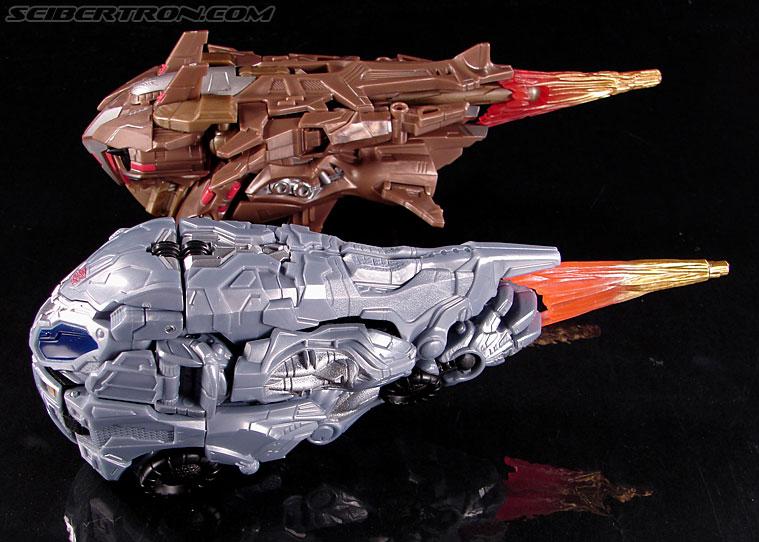 Transformers (2007) Optimus Prime (Protoform) (Image #69 of 154)