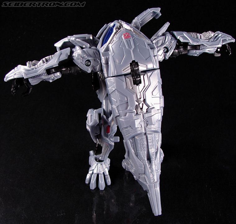 Transformers (2007) Optimus Prime (Protoform) (Image #70 of 154)