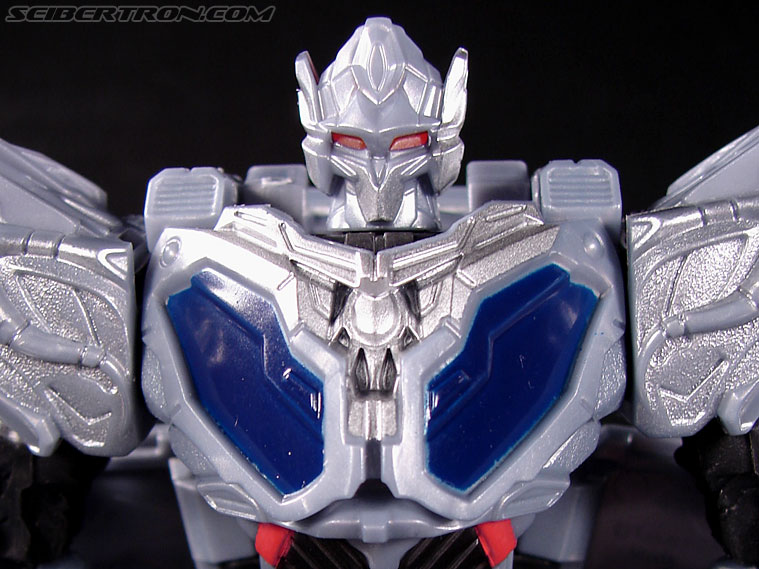 Transformers (2007) Optimus Prime (Protoform) (Image #72 of 154)