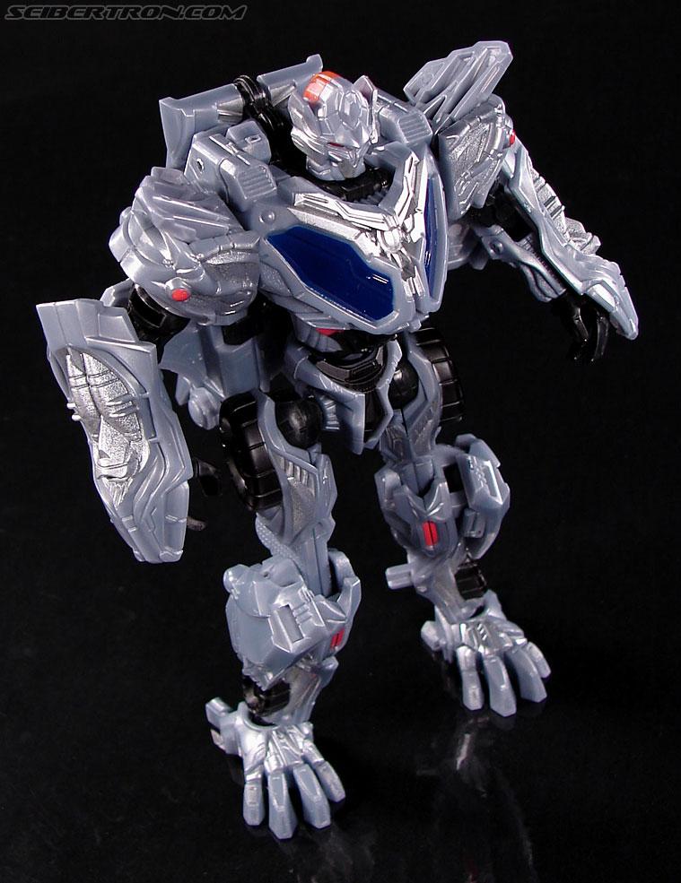 Transformers (2007) Optimus Prime (Protoform) (Image #76 of 154)