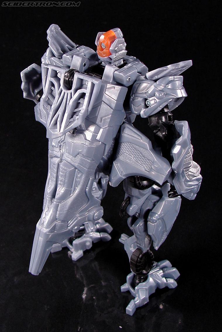 Transformers (2007) Optimus Prime (Protoform) (Image #78 of 154)