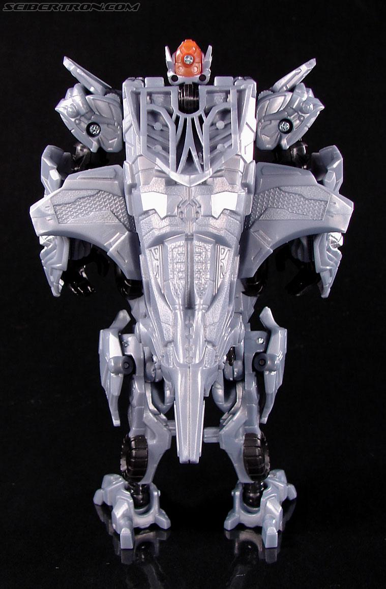 Transformers (2007) Optimus Prime (Protoform) (Image #79 of 154)