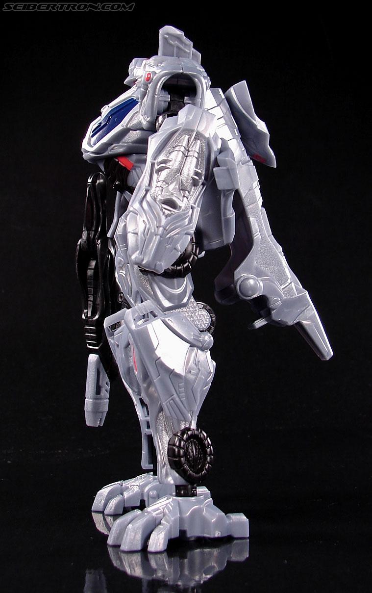 Transformers (2007) Optimus Prime (Protoform) (Image #81 of 154)