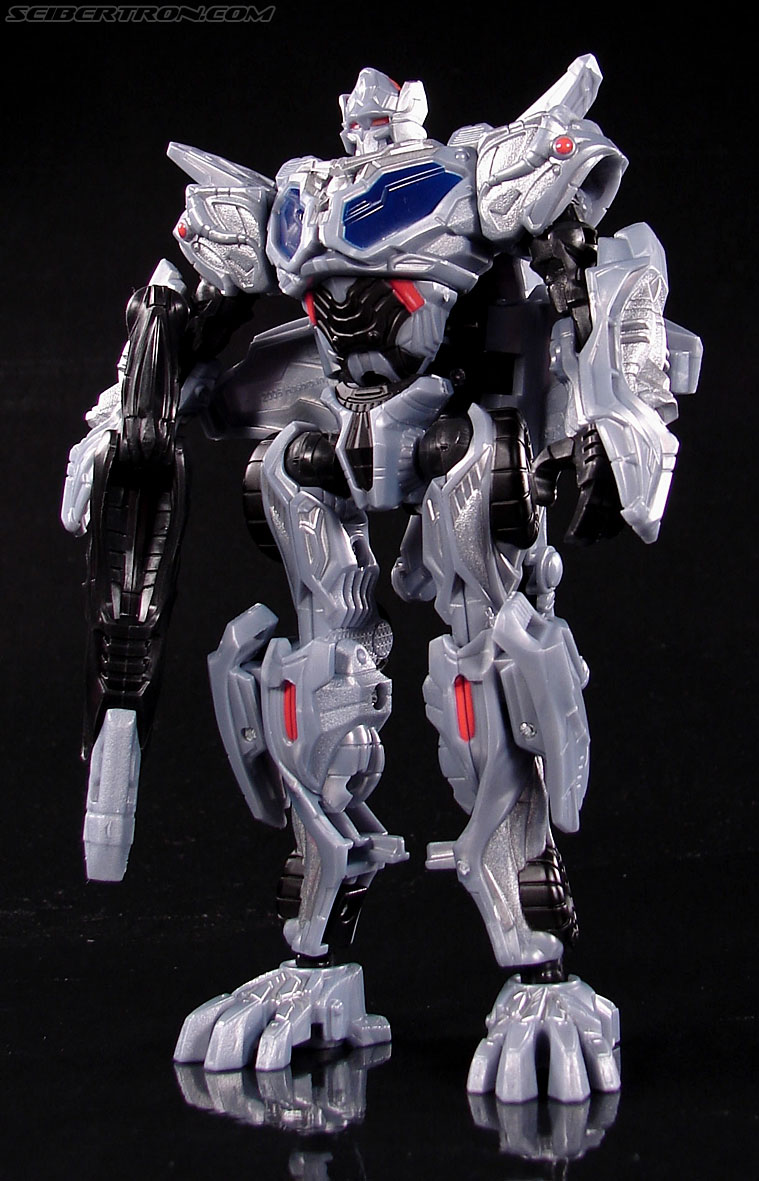 Transformers (2007) Optimus Prime (Protoform) (Image #82 of 154)