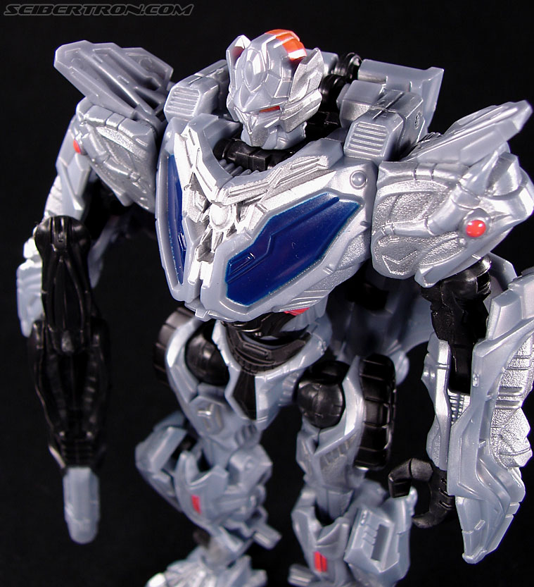 Transformers (2007) Optimus Prime (Protoform) (Image #84 of 154)