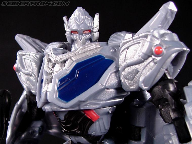 Transformers (2007) Optimus Prime (Protoform) (Image #88 of 154)