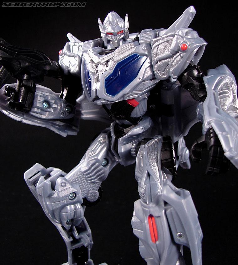 Transformers (2007) Optimus Prime (Protoform) (Image #92 of 154)