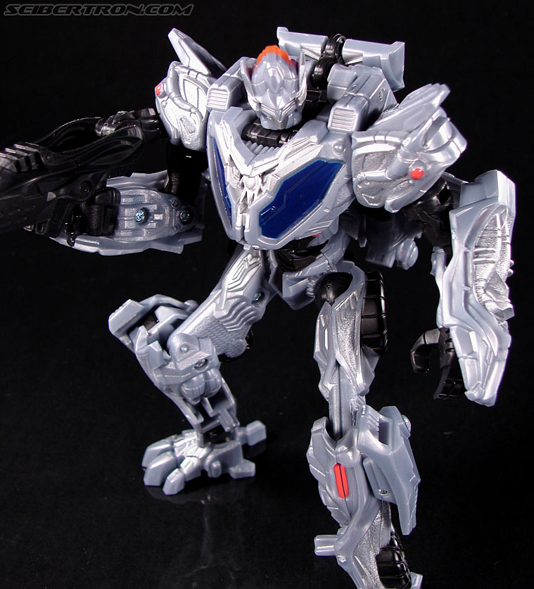 Transformers (2007) Optimus Prime (Protoform) (Image #94 of 154)