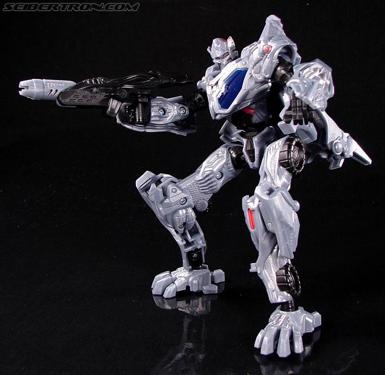 Transformers (2007) Optimus Prime (Protoform) (Image #97 of 154)
