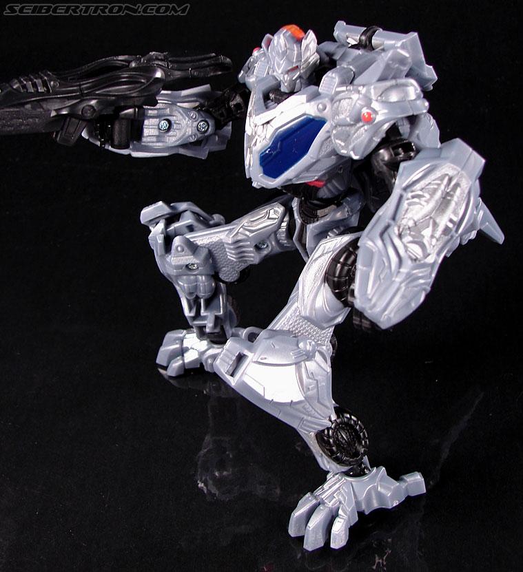 Transformers (2007) Optimus Prime (Protoform) (Image #99 of 154)