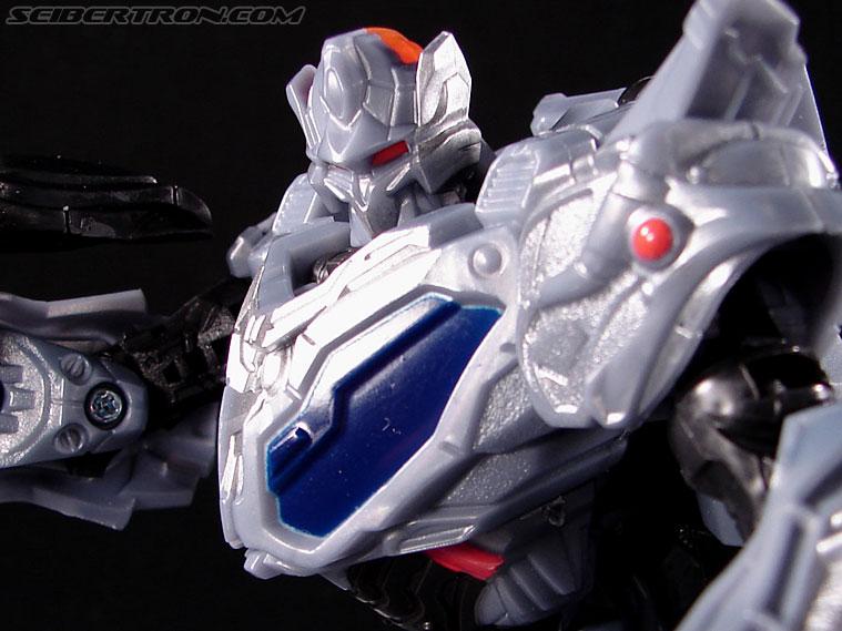 Transformers (2007) Optimus Prime (Protoform) (Image #101 of 154)