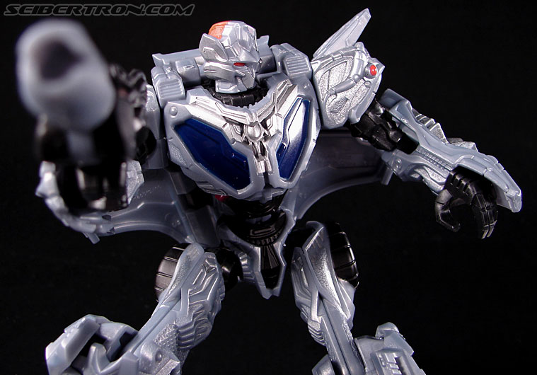 Transformers (2007) Optimus Prime (Protoform) (Image #102 of 154)