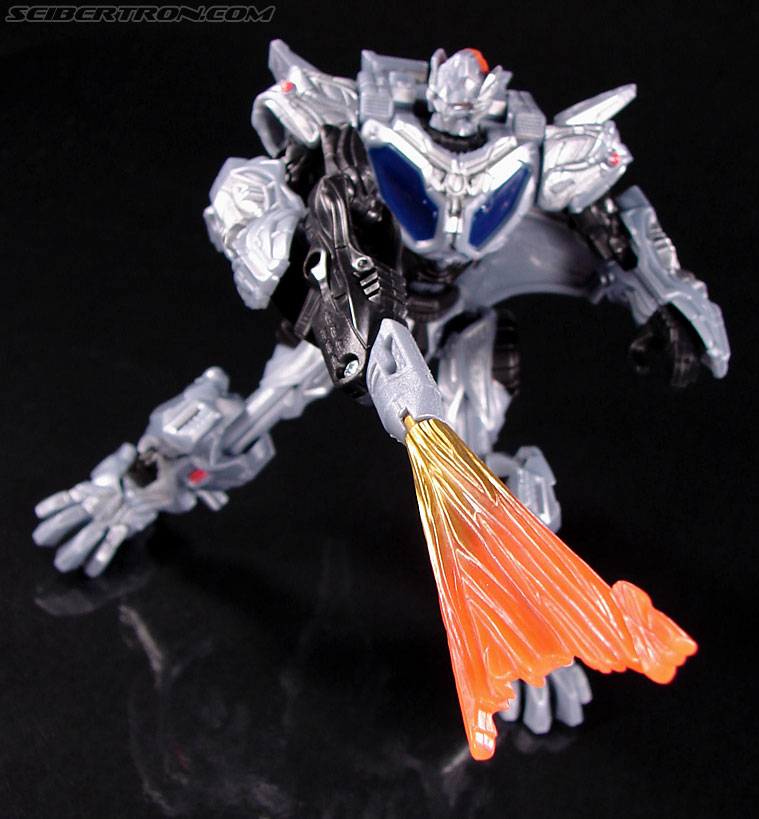 Transformers (2007) Optimus Prime (Protoform) (Image #106 of 154)