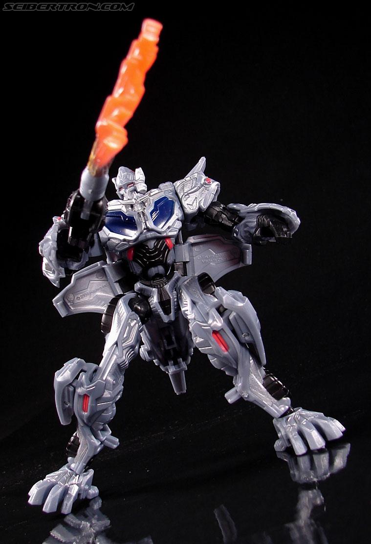 Transformers (2007) Optimus Prime (Protoform) (Image #107 of 154)