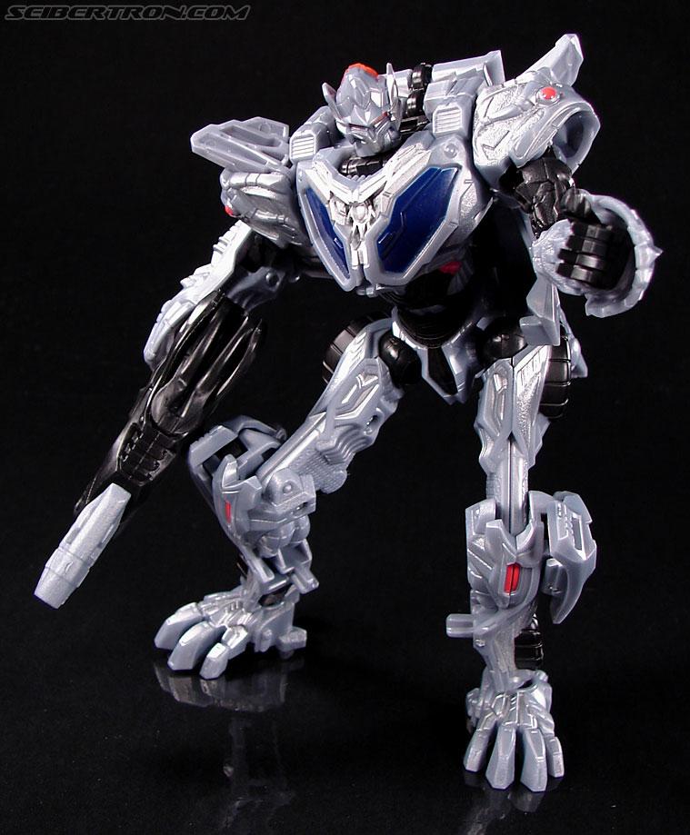 Transformers (2007) Optimus Prime (Protoform) (Image #116 of 154)