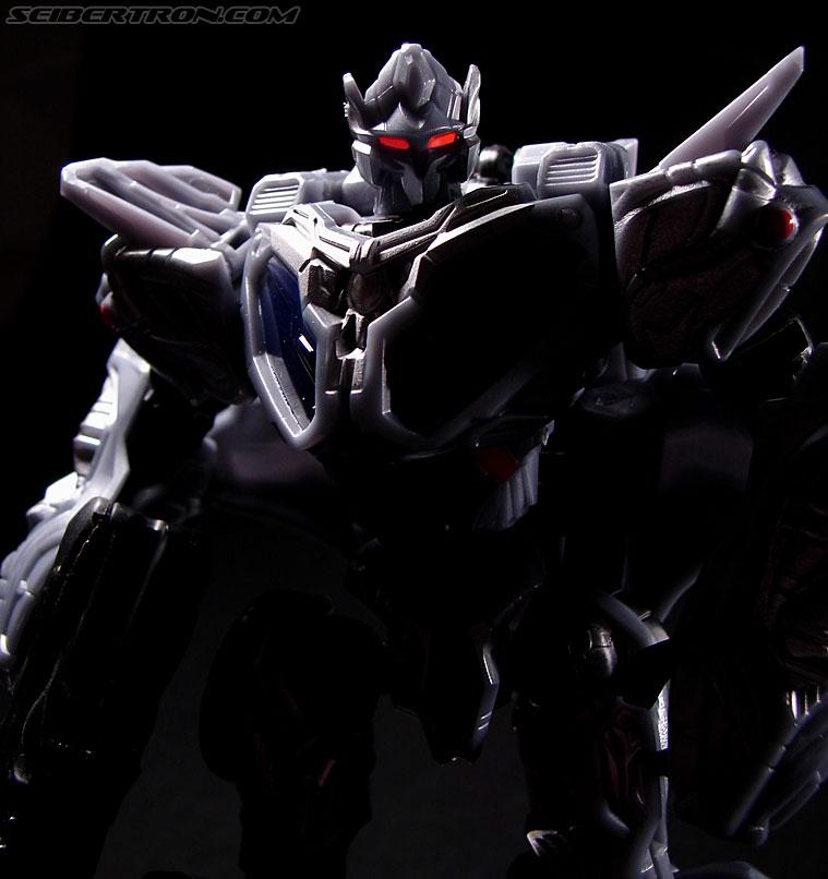 Transformers (2007) Optimus Prime (Protoform) (Image #120 of 154)