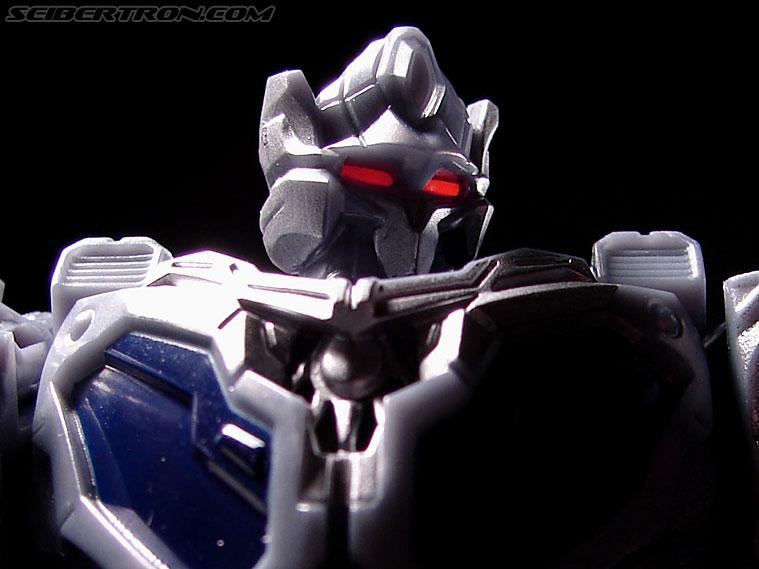 Transformers (2007) Optimus Prime (Protoform) (Image #125 of 154)