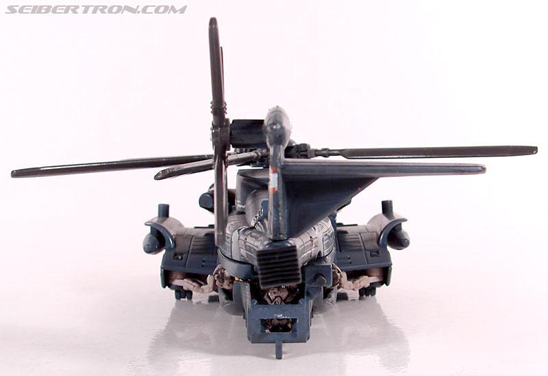 Transformers (2007) Premium Blackout (Image #25 of 177)