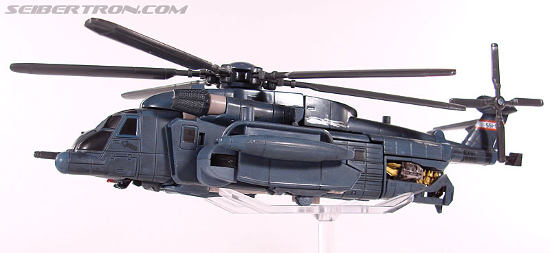 Transformers (2007) Premium Blackout (Image #35 of 177)