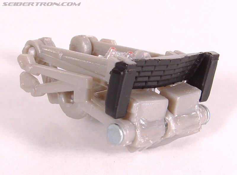 Transformers (2007) Premium Frenzy (Image #1 of 33)