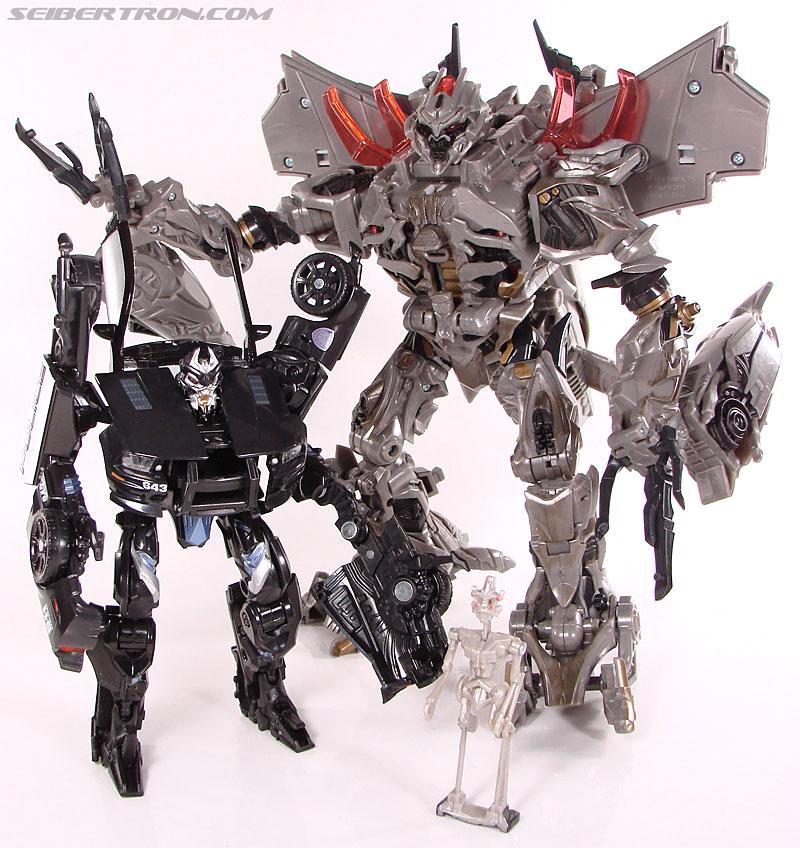 Transformers (2007) Premium Frenzy (Image #26 of 33)