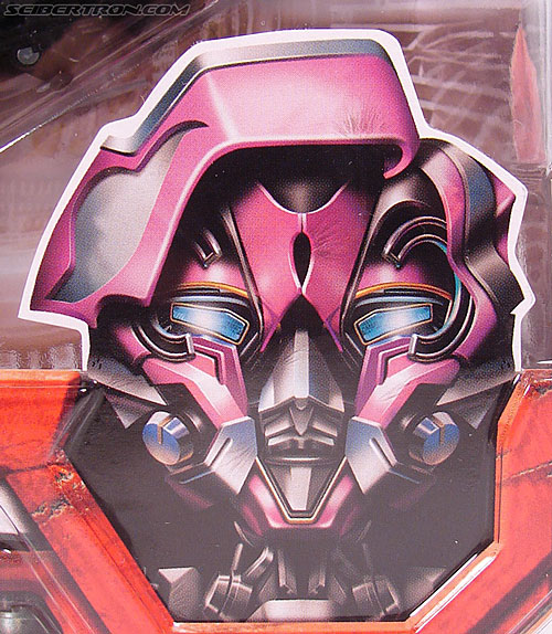 Transformers (2007) Arcee (Image #4 of 199)