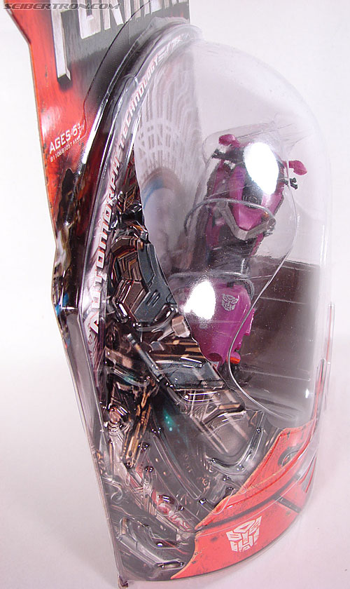 Transformers (2007) Arcee (Image #6 of 199)