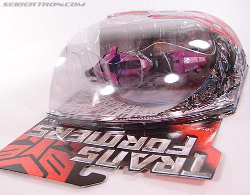 Transformers (2007) Arcee (Image #20 of 199)