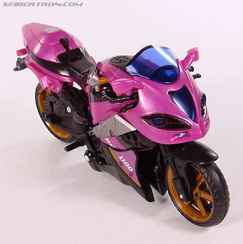 Transformers (2007) Arcee (Image #24 of 199)