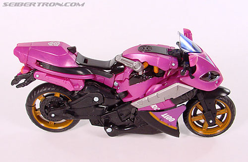 Transformers (2007) Arcee (Image #25 of 202)
