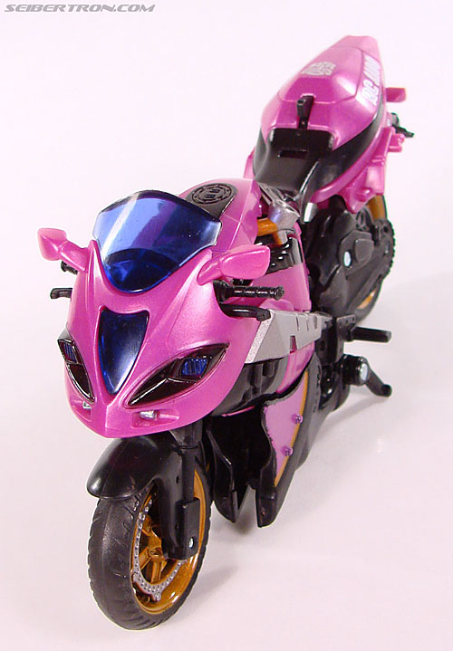 Transformers (2007) Arcee (Image #36 of 202)