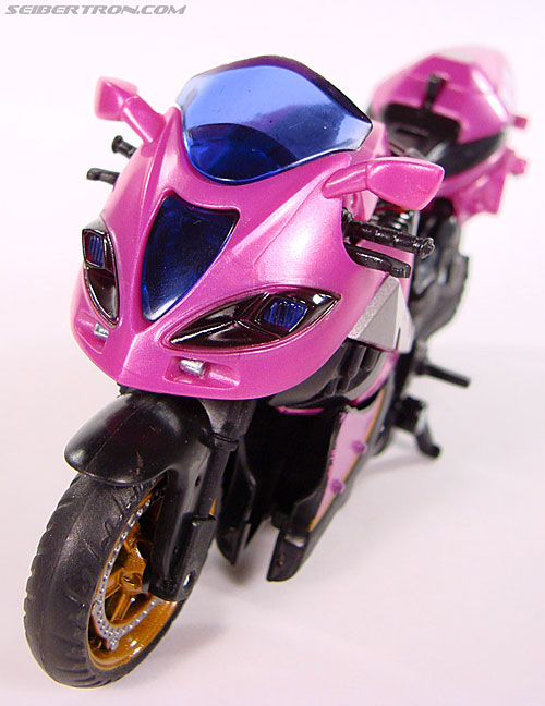 Transformers (2007) Arcee (Image #37 of 199)