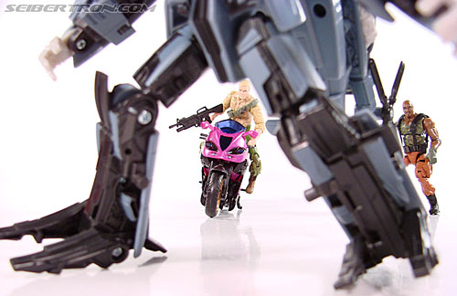 Transformers (2007) Arcee (Image #42 of 202)