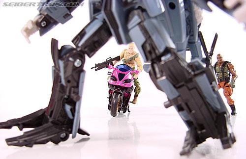 Transformers (2007) Arcee (Image #42 of 199)