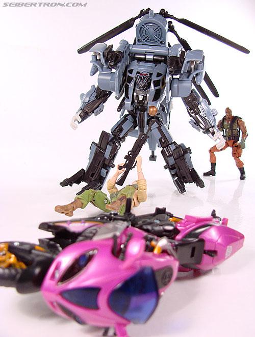 Transformers (2007) Arcee (Image #46 of 202)